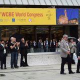 Florence WCBIP 2016  1